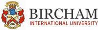 Universidad de Bircham