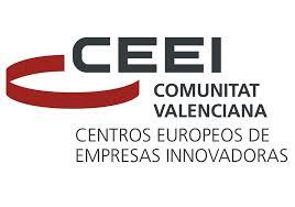 Centros Europeos de Empresas Innovadoras - CEEI