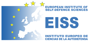 Instituto Europeo de la Autodefensa - EISS