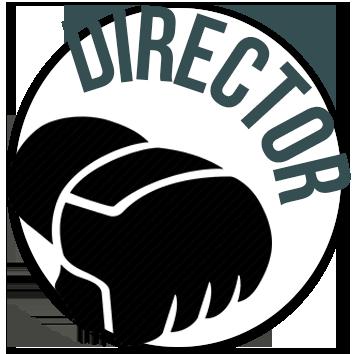 Instructor SHOOT - Director de Academia