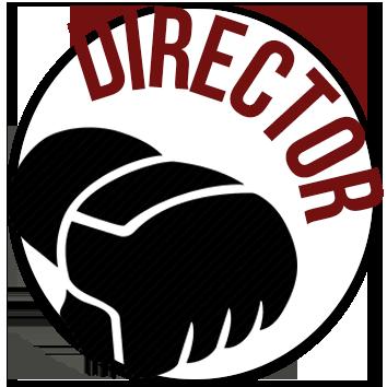 icono-DIRECTOR