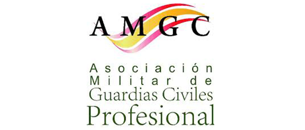 Asociación Militar de Guardias civiles