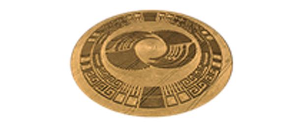 logoOSTEOPATIA